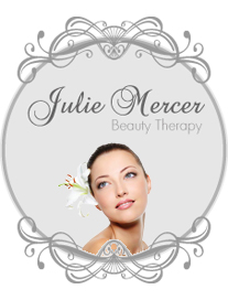 Julie Mercer Beauty Therapy